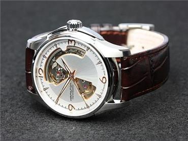 汉米尔顿手表