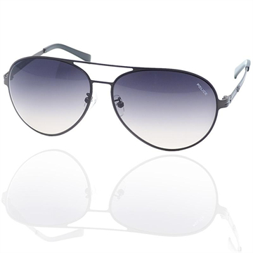 police太阳镜