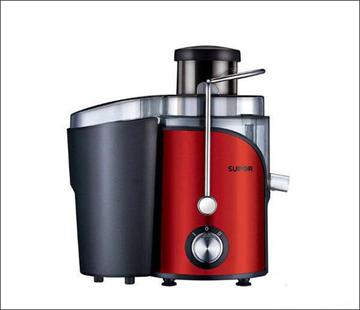 苏泊尔榨汁机