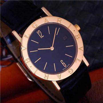 宝格丽手表