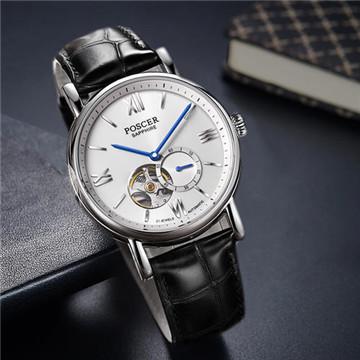 保时捷手表