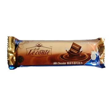金帝巧克力
