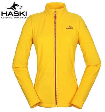 haski是什么牌子