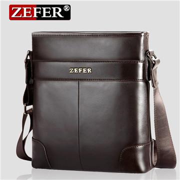 zefer是什么牌子