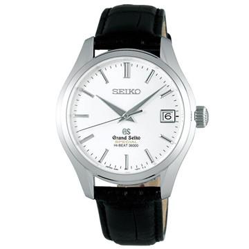 seiko手表是什么牌子