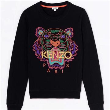 kenzo是什么牌子中文