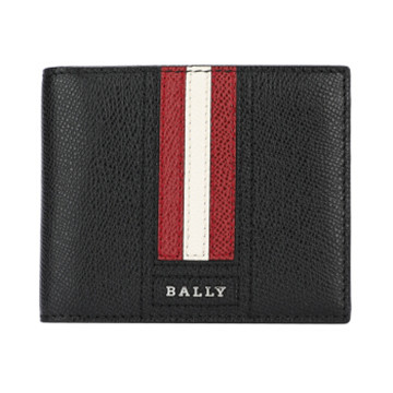 bally是什么牌子