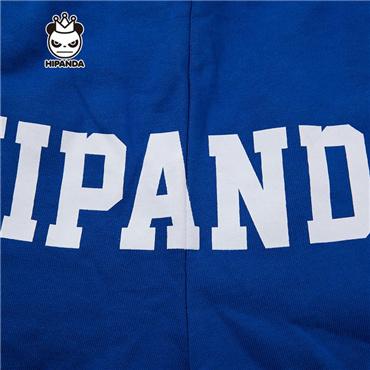 panda是什么牌子