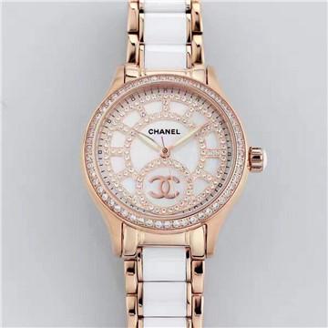 香奈儿手表