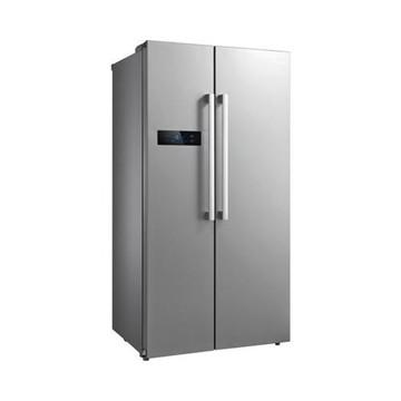 什么品牌的冰箱好