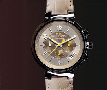 路易威登手表