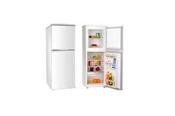 荣事达冰箱