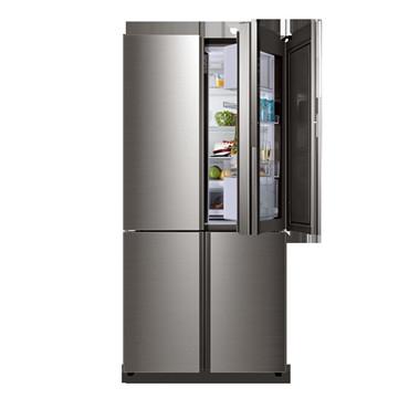 卡萨帝冰箱
