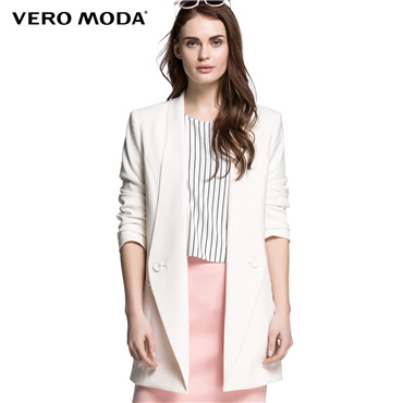 veromoda是什么牌子