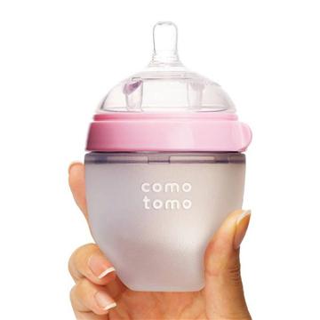 comotomo奶瓶