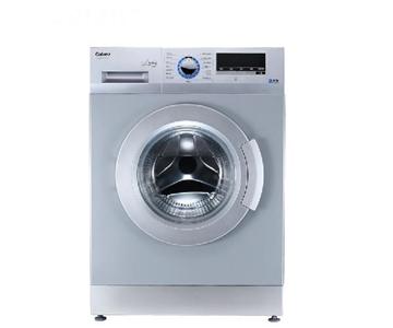 格兰仕洗衣机