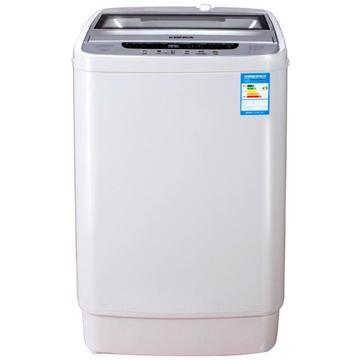 康佳洗衣机