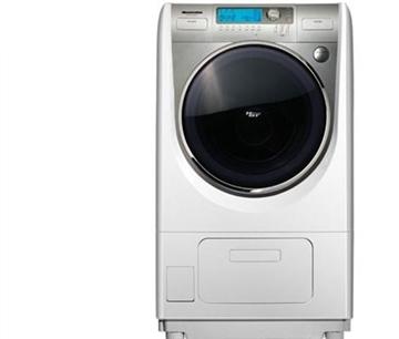 新乐洗衣机