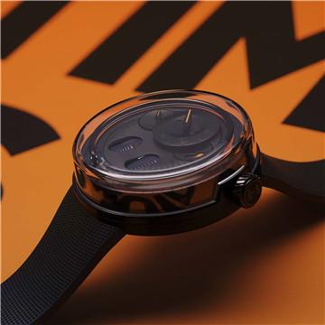 HYT手表