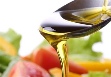 什么品牌的橄榄油好