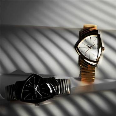 汉密尔顿手表