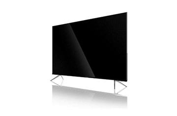 液晶电视什么品牌好