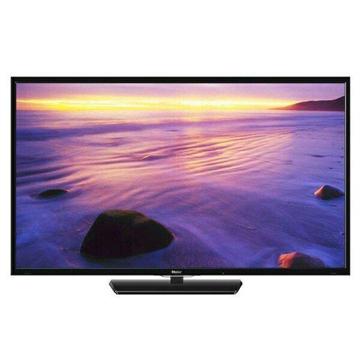 海尔电视机