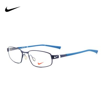 什么品牌的眼镜框好