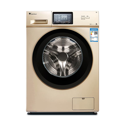 洗衣机什么品牌好