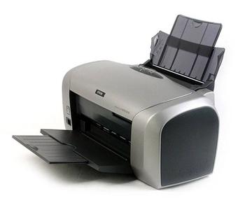 打印机什么牌子好