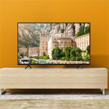 小米电视机