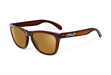 oakley太阳镜