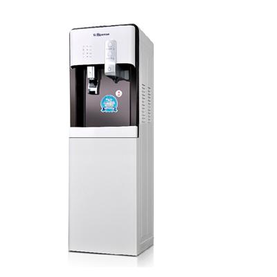 饮水机什么品牌好
