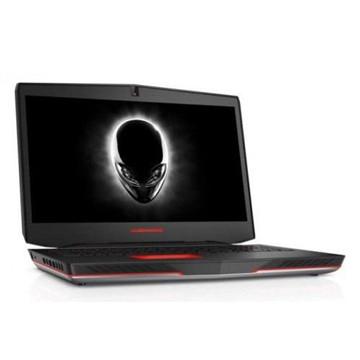 外星人电脑