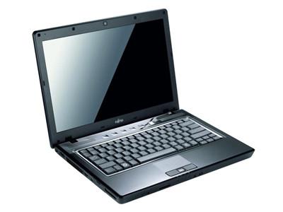 富士通电脑