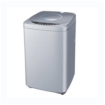 统帅洗衣机